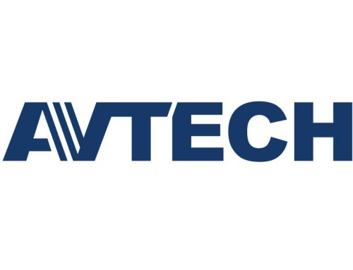 Avtech integrate with SA's leading Alarm CMS Solutions