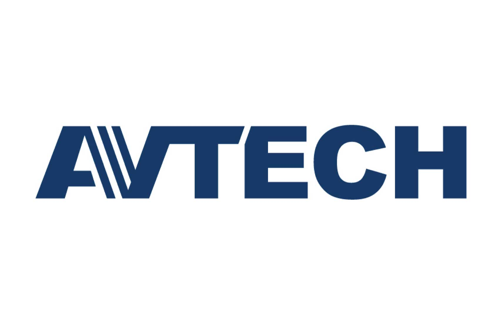 Security Installers Network Avtech Dvr Push Video April 2017 Half Inch Rachet Electric Fencing Nemtek South Africa Integrate With Sas Leading Alarm Cms Solutions